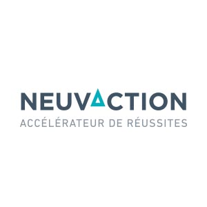 Neuvaction - LeMOIduVIN
